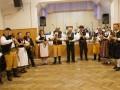 Folklórní ples 2013