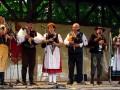Hrály dudy 2013 v Českých Budějovicích