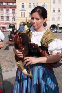 Pavla Soukupová
