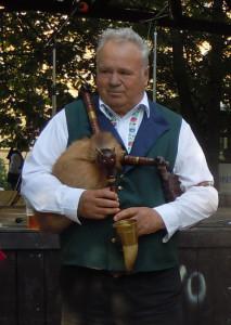 jaroslav_nusko
